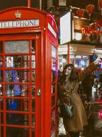 Cosa vedere a Londra in 4 giorni