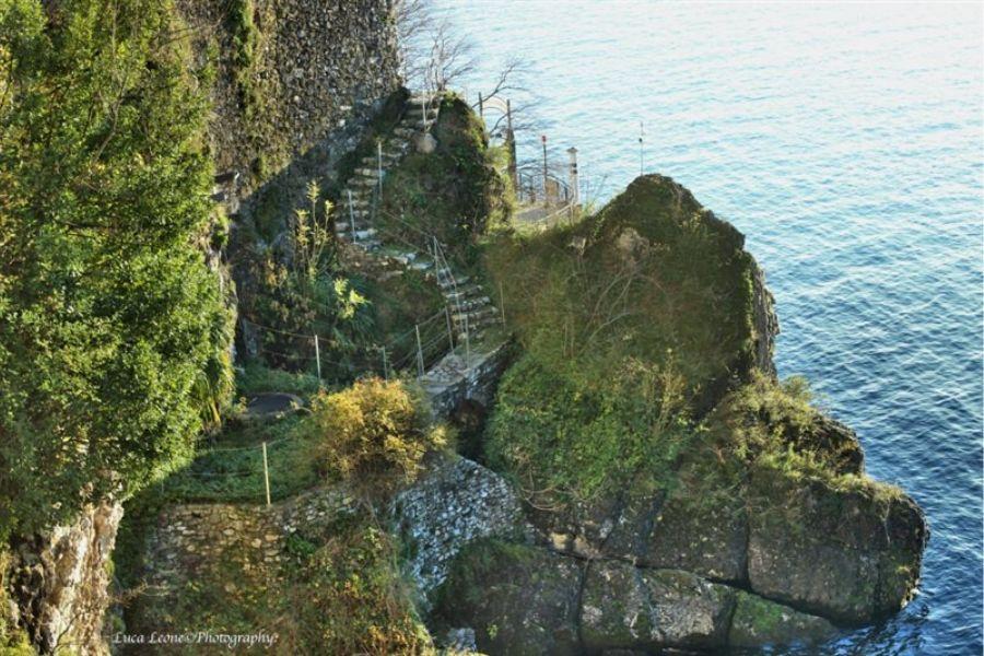lago maggiore itinerari