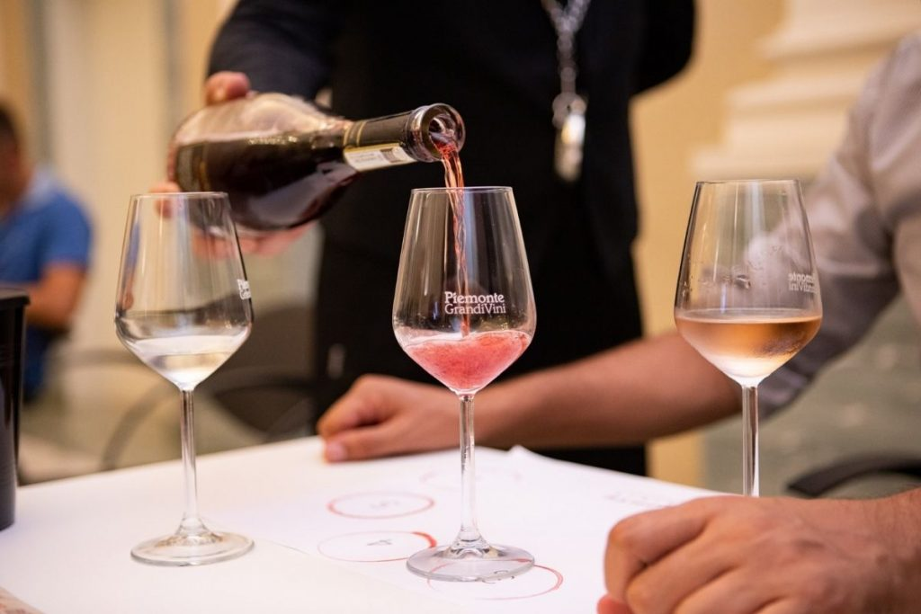 eventi vino lombardia