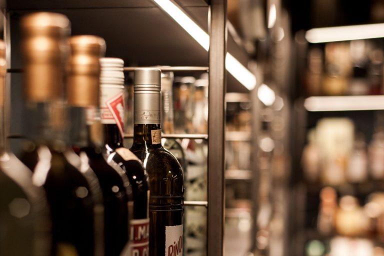 Dove comprare vino online: 10 siti per portare in tavola ...