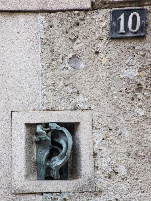 liberty milano porta venezia